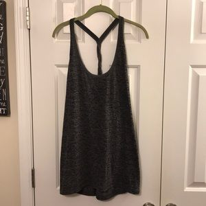 Old Navy Fitness Tank Top